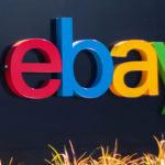 template negozio ebay